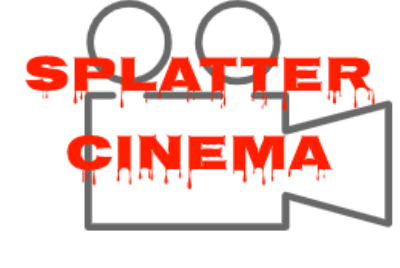 Splatter Cinema